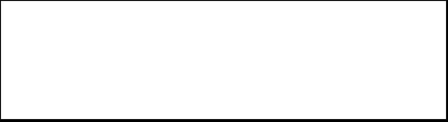Fontana Logo White
