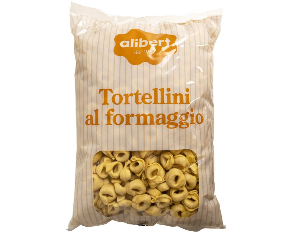 Fontana Tortellini Ost