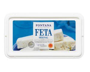 Fontana Feta Original