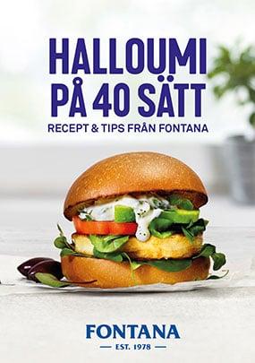 fontana-halloumi-pa-40-satt-1.jpg