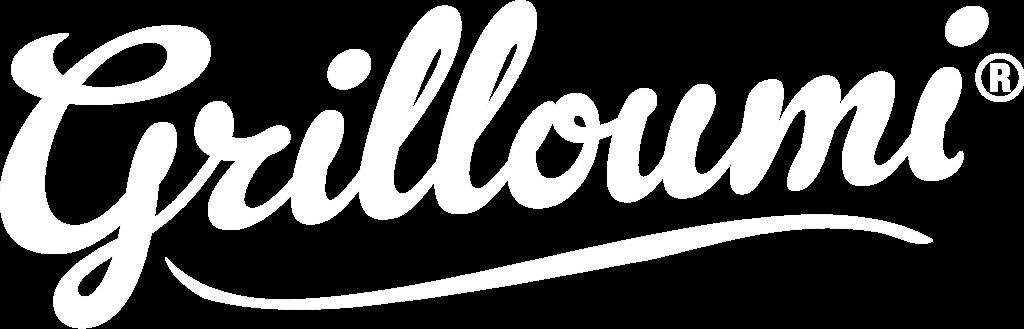 Grilloumi Logo Fontana