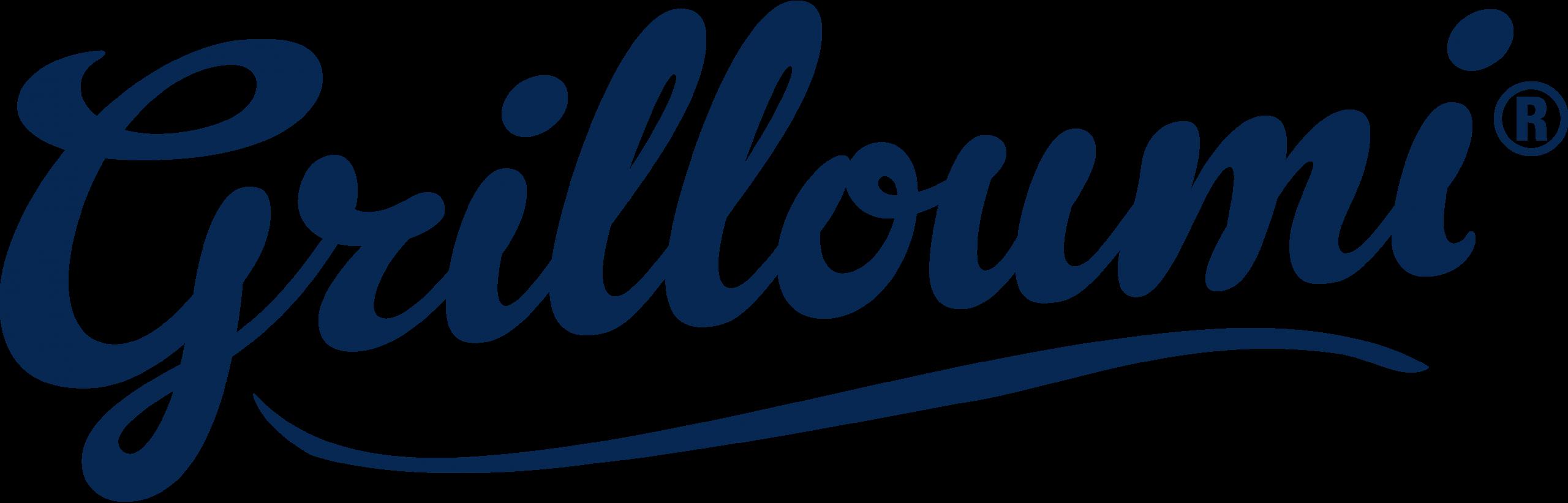 Grilloumi Logo