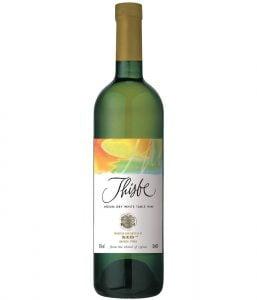 Thisbe 750 ml Vitt Vin